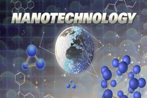 How is Nanotechnology Gaining Momentum in Manufacturing