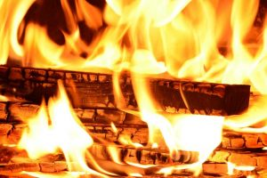 Helpful Tips for Enhancing Kitchen Fire Safety