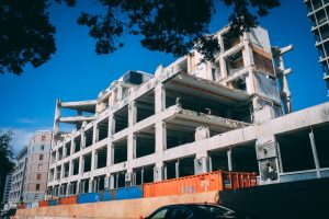 Site Clearance And Demolition – Essential Safety Reminders