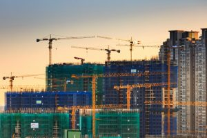 Enhancing Awareness On The Various Kinds Of Construction Insurance