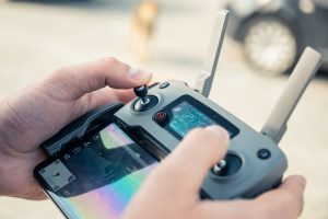 The Role Of Quality UAV Software In Making Drones More Powerful