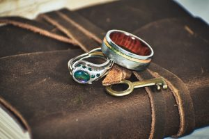 The Essence Of Picking The Right Jewelry – Solid Tips