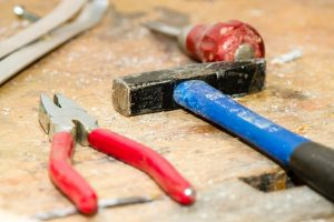DIY Tools That Every Homeowner Should Have – Valuable Tips
