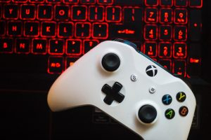 Enjoy Gaming In A Whole New Way – Online Gaming Tips
