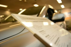 Managing Your Car Business – Ideal Practices You Should Always Keep In Mind