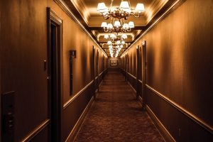 Common Traits Of Excellent Hotel Management – A Quick Rundown