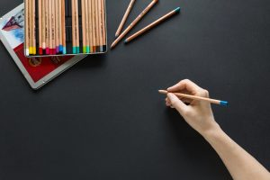 How to Pick the Best Coloring Book for Your Child – A Basic Guide