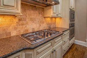 Basics to Consider When Choosing a New Material for Your Kitchen Countertop