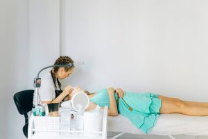 Chemical Peels for Your Face – Make Your Skin Look More Radiant Fast