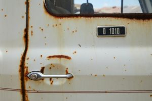 Coating Metals to Prevent Rust Build-Up – Insights You Should Remember
