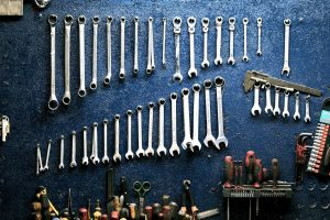 The Importance of Having Garage Insurance – Top Tips to Boost Security